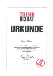 bild-zertifikat-blase